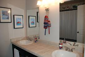 Nautical Themed Light Fixtures by Nautical Bathroom Vanity U2013 Loisherr Us
