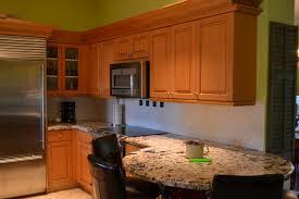 sprucing up kitchen cabinets m4y us