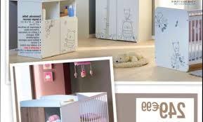 décoration chambre bebe cora 82 dijon chambre bebe cora