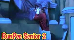 film film tersedih indonesia download save thumbnail film horor sedih thailand runpee senior 2