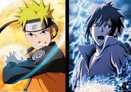 naruto naruto and sasuke vs dr strange battles comic vine