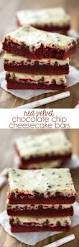 download red velvet cake mix recipes food photos