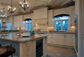 lovely idea elegant kitchen designs long island design for a large