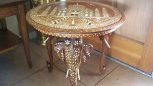 hand carved coffee table u2013 discepheboyamantolama com