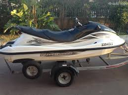 1993 yamaha waverunner manual pictures to pin on pinterest pinsdaddy