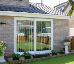 Triple Glazed Patio Doors Uk by Double Glazed Patio Doors Choice Image Glass Door Interior