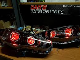 Custom Car Lights Dan U0027s Custom Car Lights Posts Facebook