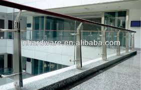 Stainless Steel Banister Rail Stainless Steel Terrace Stainless Steel Terrace Suppliers And