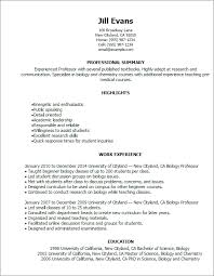 excellent resume templates the resume template all about letter exles