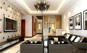 interior design attractive modern ceiling designs for your living