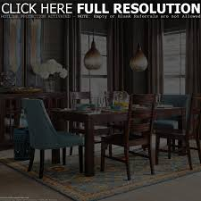 Dining Room Sets Diningroomsets Dining Rooms