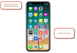 iphone x cheat sheets page 12 zdnet