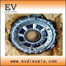 online buy wholesale mitsubishi engine 6d16 from china mitsubishi
