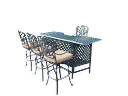 bar stools aluminum bar stools overstock aluminum bar stools