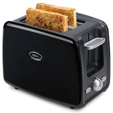 Amazon Dualit Toaster Top 3 2 Slice Toasters With Retractable Cord Of 2017 Jen U0027s