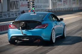 2014 hyundai genesis coupe hp 2014 hyundai genesis coupe by bisimoto engineering review top speed