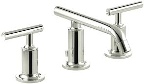 bathroom sink faucet parts u2013 cutme me