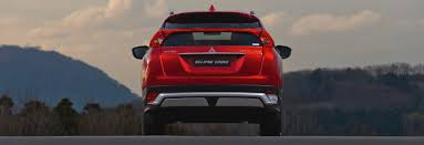 asx mitsubishi 2017 price 2018 mitsubishi eclipse cross price specs and release date carwow