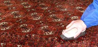 Area Rug Cleaning Tips Area Rug Cleaning Tips Carpet Cleaning