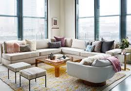 apartment fresh brooklyn loft apartments excellent home design
