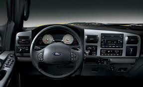 Ford F250 Platinum Interior Ford F 250 Price Modifications Pictures Moibibiki