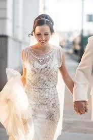 great gatsby bridesmaid dresses 25 breathtaking gatsby glam wedding dresses weddingomania