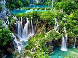 10 best waterfalls in the world a traveller u0027s dream