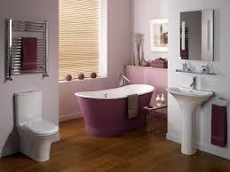 Kitchen And Bathroom Design Software Glamorous Bathroom Design Software Vr Kitchen Bedroom Golfocd