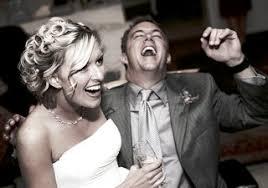 Wedding Photography Wedding Photography 21 Tips For Amateur Wedding Photographers
