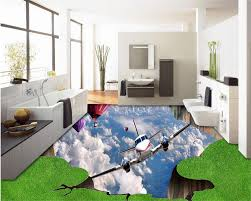 online buy wholesale sticky wallpaper from china sticky wallpaper