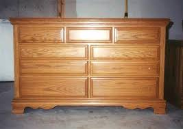 Free Solid Wood Dresser Plans by 29 Cool Woodworking Dresser Plans Free Egorlin Com