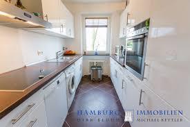 Einbauk He Kaufen 22145 Hamburg Meiendorf 4 Zimmer 92qm Hochparterre Wohnung Mit
