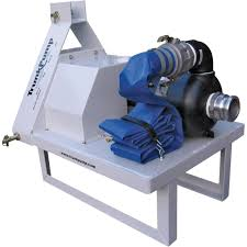air powered water pump solar powered well water pumps from northern tool equipment