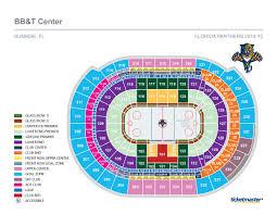 gillette stadium floor plan florida panthers stadium seating chart brokeasshome com