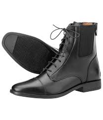 s boots with laces jodhpur boots laces jodhpur boots kramer equestrian
