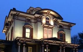 victorian home designs architectural custom lighting design expert outdoor advice