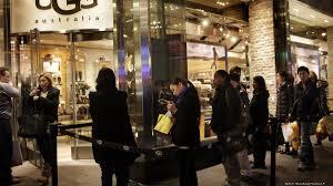 ugg sale manhattan deckers owner of ugg brand exploring a sale l a biz