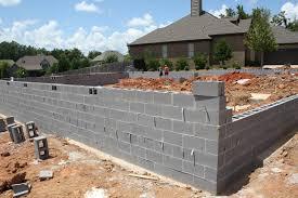 download cost of a brick wall garden design