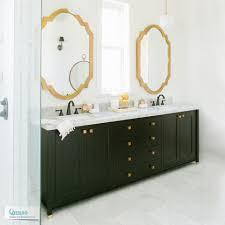 bathroom vanity unit with marble top bathroom vanity unit with
