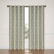 Single Blackout Curtain 5828 Best Best Blackout Curtains Images On Pinterest Blackout