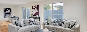 property styling u0026 interior design geelong premium interior styling