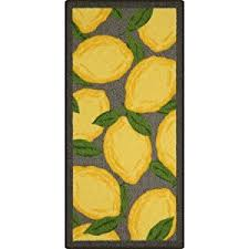 Kitchen Rug Sale Rug Lemon Kitchen Rug Nbacanotte U0027s Rugs Ideas