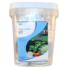 Aquascape Filter Pond Planting Accessories Ebay