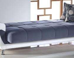 couches different types of couches pics ideas sofas for small