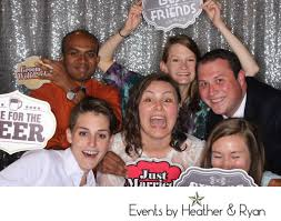 photo booth rental seattle photo booth rental services seattle seattle photo booth rental
