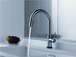 best touchless kitchen faucet reviews kitchen faucet best bathroom shower faucets best