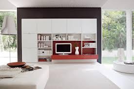 best fresh black white modern living rooms 16401