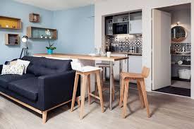 cuisine bleu pastel cuisine bleu pastel cuisine tmo structure en panneaux de