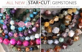 lima beads has gemstone beads metal czech glass cz findings