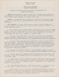 world war ii and post war 1940 u20131949 the civil rights act of